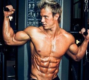 Чем стероиды отличаются от анаболических стероидов кленбутерол цена где можно купить