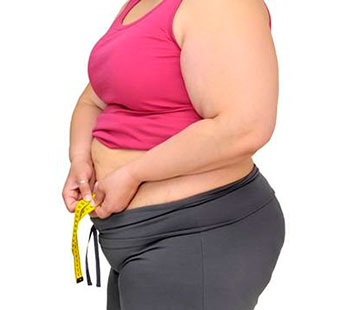 как похудеть какие упражнения
