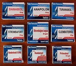 Продажа спортивной фармакалогии стероиды ужасы видео