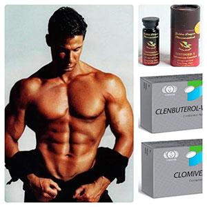 Прайс стероиды продам стероиды в сочи
