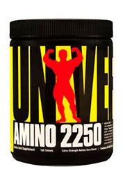 universal nutrition amino_2250